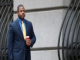 First Of Six Cops On Trial For Death Of Freddie Gray