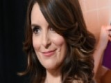 Fey And Poehler Talk New Movie, Homecomings And Fine Print