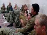 Fallout From Iran's Capture, Release Of 10 US Navy Sailors
