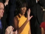 FLOTUS SOTU Dress Sells Out Online