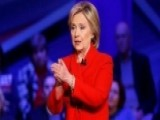 FBI Investigation Into Clinton's Email Server Intensifies