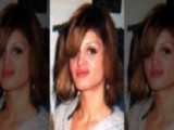 Family Says New Autopsy Proves Dead Prostitute Was Murdered