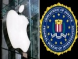 FBI Vs. Apple: Can The Government Conscript The Tech Giant?