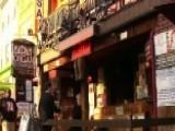Feds Focus On Bars, Restaurants As Possible Terror Targets