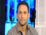Frankie Edgar On UFC 200 And Conor McGregor