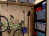 From Chaos To Calm: Simple Steps To De-clutter Your Garage