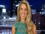 Former Miss USA Contestant Shares Her Side Of Trump Story
