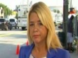 Florida AG Provides Update On Orlando Investigation