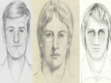 FBI Renews Decades-old Manhunt For Serial Killer