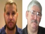 Family 'frustrated' By Lack Of Progress In Bob Levinson Case