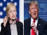 Fox Business Analyst 00004000 S Compare Candidates' Economic Plans