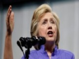 Fox News Questions State Dept. On Clinton Foundation Ties