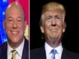 Fleischer: Trump's Immigration Message Is A 'terrible Trap'