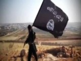 Former Top US Generals Express Doubts On ISIS Strategy
