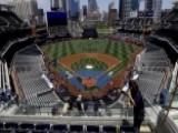 Fan Calls For Baseball Boycott Over Rising Attendance Costs
