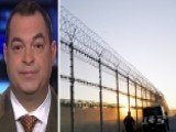 Former Border Patrol Chief Reacts To Trump's Proposals