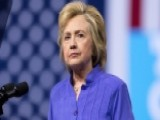 FBI Notes: Clinton Does Not Recall Classification Training