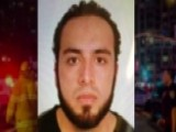 FBI: Rahami May Be Linked To 3 Incidents In NY, NJ