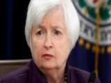 Feds Leave Interest Rates Unchanged