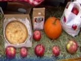 Family Fun To Be Had At Local Farms This Fall