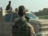 Frontline's 'Confronting ISIS' Explores Rise Of Terror Group