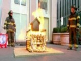 Fire Prevention Tips For Homeowners