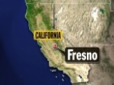 Fresno Is Only Calif. City With Fully Funded Pension System