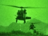 Fox Firepower: ALIAS, DARPA's Invisible Co-pilots