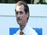 FBI Pulls Hard Drive From Weiner, Abedin Laptop