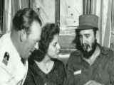 Fidel Castro Survived 50 Years Of Assassination Plots