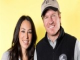 Fixer Upper Star Addresses Controversy
