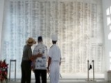 Fox News Tours WWII Valor In The Pacific National Monument