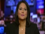 Former Clinton Spokesperson On Battle Over Russia, WH Race
