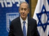 Fallout After US Abstains From UN Vote Condemning Israel