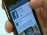 Facebook To Make Push For Better Journalism