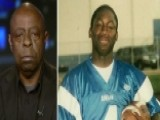Father Of Teen Killed By Illegal Immigrant Reacts To Speech