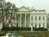 Former Secret Service Agent: President Is Not Safe At WH