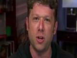 Filmmaker On New Fallout From Ferguson Documentary