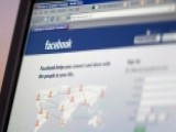 Facebook Policy Protects User Data From Surveillance