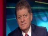 Fox News Cannot Verify Claim Made By Judge Napolitano