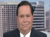 Farenthold Calls On Trump To Work More With Republicans