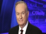 Fox Drops O'Reilly Amid Harassment Allegations