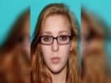 Family Lawyer: Recovery 'just Beginning' For Abducted Teen