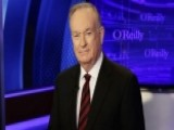 Fox's Future After O'Reilly