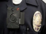 Federal Judge To Rule When Police Can Watch Bodycam Video