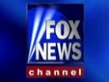 Fox News Announces Executive Appointments