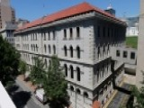 Federal Appeals Panel Hears Travel Ban Challenge