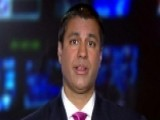FCC Commissioner Reacts To Plans For A Mother's Day Protest