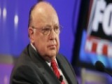 Former Fox News Chairman And CEO Roger Ailes Dead At 77