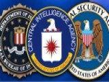 FBI, CIA And NSA Served With Subpoenas In Unmasking Probe
